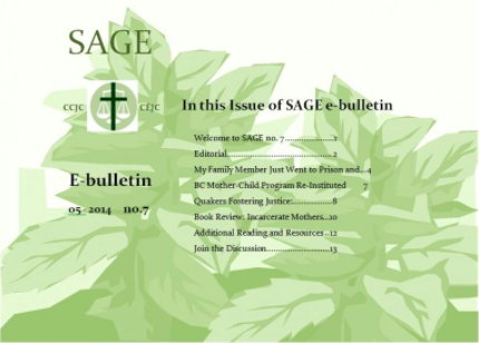 SAGE no.7 is now available!