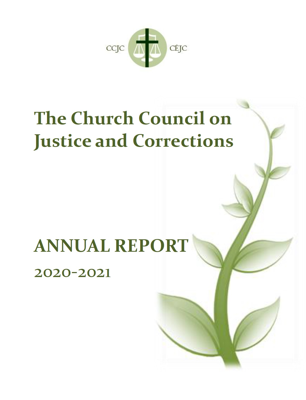 annual-report-2020-2021